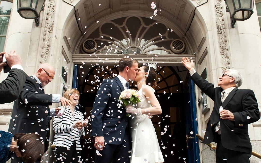 Emmanuel Macron Archives Register Office Weddings Photographer Emma Duggan