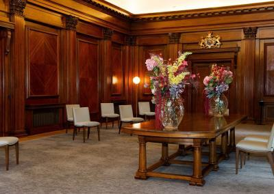 westminster-room-current-covid-restrictions-13-guests-civil-wedding
