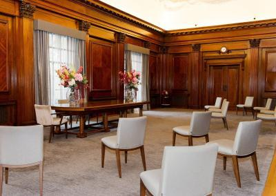 westminster-room-new-room-layout-13-guests-august-2020-old-marylebone-town-hall
