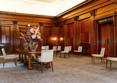 stunning-wedding-venue-westminster-room-for-micro-london-wedding