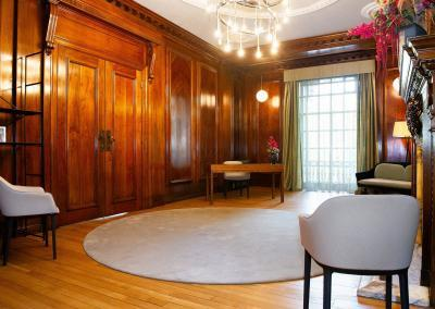 revised-marylebone-room-layout-october-2020-six-guests
