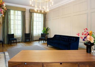 impressive-london-wedding-venue-soho-room-old-marylebone-town-hall