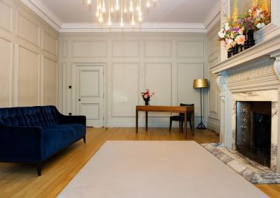 elegant-stunning-popular-celebrity-wedding-venue-soho-room-westminster